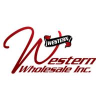 western wholesale inc linkedin