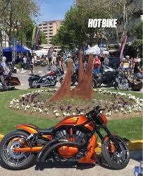 italian motocross bikes 2017 biker fest italian bike week bike