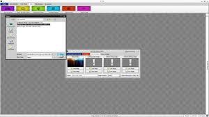 eigenes parfã m designen xbox 360 tutorial eigene dashboard themes am pc erstellen hd