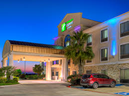 Hilton Garden Inn Round Rock Tx by Hotels In Austin Find The Best Budget City Centre Rooms In