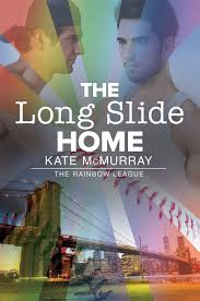 the long slide home archives kate mcmurray