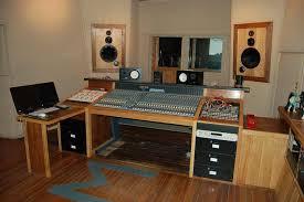 Studio Computer Desk by Furniture Astonishing Studio Furniture With Brown Wooden Floor