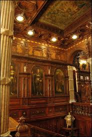 airbnb dracula 161 best romania images on pinterest peles castle chateaus and