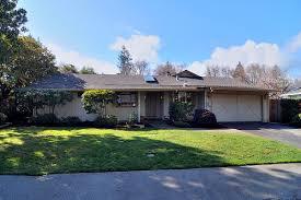 properties hugh cornish real estate of atherton menlo park