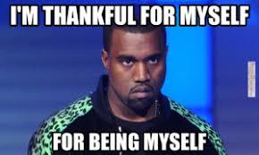 Kanye West Meme - 10 funniest kanye west memes the michigan chronicle