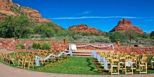 wedding venues in az agave resort weddings get prices for wedding venues in az