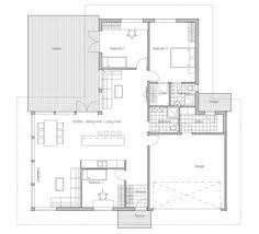 Backyard House Plans by Clipart House Front View Floor Plan Pinterest House Front