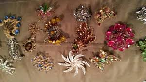 nancy moser author and extraordinaire costume jewelry