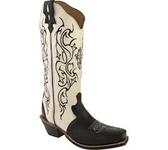 twisted x s boots womens twisted x boots wso0016 steppin out free shipping exchanges