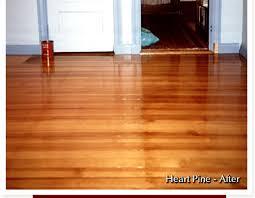 pine wood flooring duffyfloors