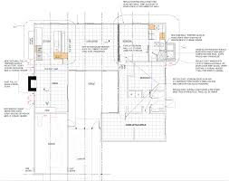 100 eichler home floor plans an easy way to find eichler