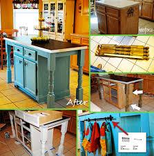 kitchen island makeover ideas kitchen island makeover ideas xamthoneplus us