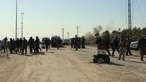 Us Commandos Enter Eastern Syria And Kill Senior Isis by Aleppo How Us U0026 Saudi Backed Rebels Target U0027every Syrian U0027
