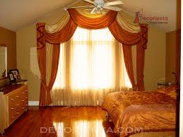 Custom Window Treatments by Decorienta Custom Window Treatments Window Drapes Window