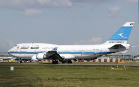 kuwaiti government expels united airlines from kuwait live and