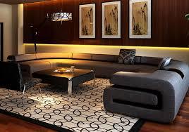 wholesale flooring designer carpet and rugs stair rods