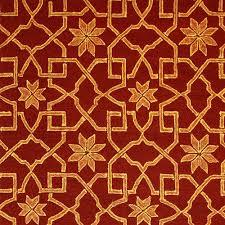 3x5 Outdoor Rug Shop Homefires Moroccan Tile Outdoor Rug 3x5 Homefires Rugs