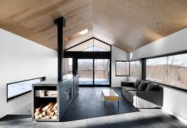 cabin plans modern modern house modern look home design addopted by mountain cabin