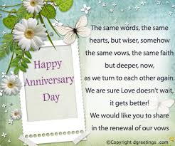 anniversary invitation ideas invitation ideas for wedding