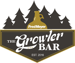 fred meyer thanksgiving fm growlers oregon city