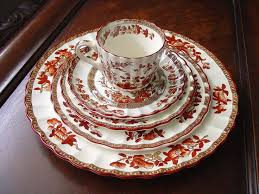 64 best china patterns images on china patterns china