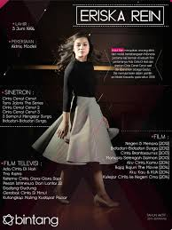 biodata agnes monica in english 19 best biodata artis images on pinterest indonesia beautiful