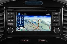 nissan juke insurance cost 2016 nissan juke radio interior photo automotive com
