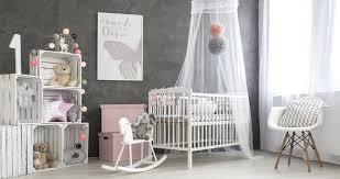 chambre bébé winnie decoration de chambre enfant boutique en belles pour la deco chambre