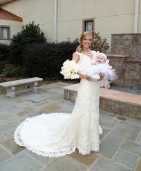 baby dresses for wedding infant dresses for wedding tbrb info tbrb info