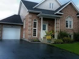 Houses With 4 Bedrooms Apartment 4 Bedroom House With Pool And T Gatineau Canada