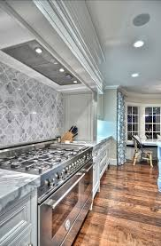 kitchen backsplash mosaic tile best 25 mosaic backsplash ideas on pinterest mosaic tile art