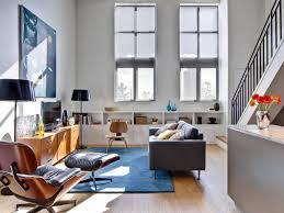 new modern loft interior design 2vaa 1192