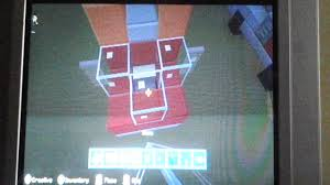 minecraft truck stop minecraft wii u how to build a tow truck youtube