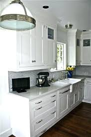 black and white cabinet knobs white cabinets with black hardware white cabinet knob white shaker