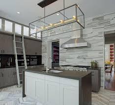 Kitchen Accent Furniture Kitchen Accent Wall Design Ideas