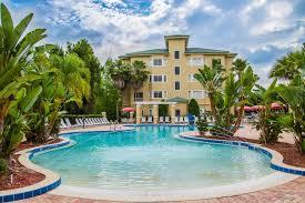 Holiday Inn Orange Lake Resort Map Silver Lake Resort Kissimmee Fl 2017 Review Family Vacation