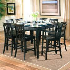 Square Dining Room Table For 4 Square Dining Table For 4 India 12 8 Seater Sale Anikkhan Me