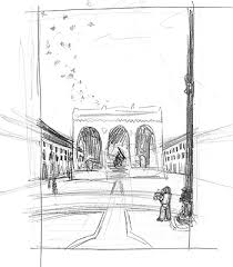the sketch u2013 why sketching