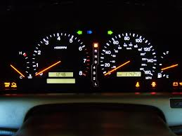 1992 lexus sc300 speedometer not working 98 cluster in 92 96 sc300 page 10 clublexus lexus forum