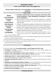 Best Resume Book by Resume Book Wharton Contegri Com