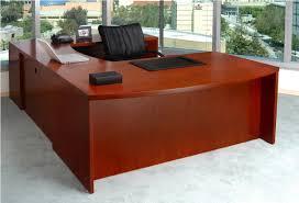 u shaped reception desk wood u shaped reception desk manitoba design functional u shaped