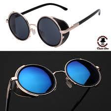 men u0027s sunglasses classica store