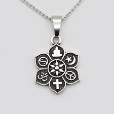 religious necklaces religious necklaces for men promotion shop for promotional