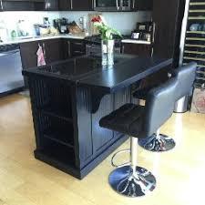 home design ideas nantucket kitchen island with granite top