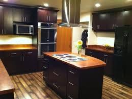 brown cabinets kitchen kitchen organization black diner island wood asian brown islands