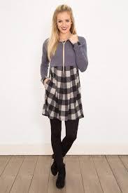 amazon black friday deals doll dress women u0027s online clothing boutique dresses clothes shoes