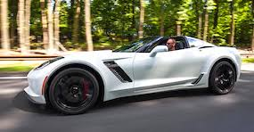 las vegas car hire corvette car rental philadelphia luxury car rental philadelphia