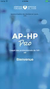 siege aphp avenue ap hp pro by assistance publique hopitaux de