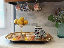Easy Kitchen Backsplash Home Design 87 Fascinating Built In Living Room Cabinetss