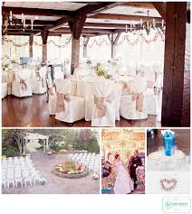 south jersey wedding venues wedding venue top new jersey rustic wedding venues in 2018